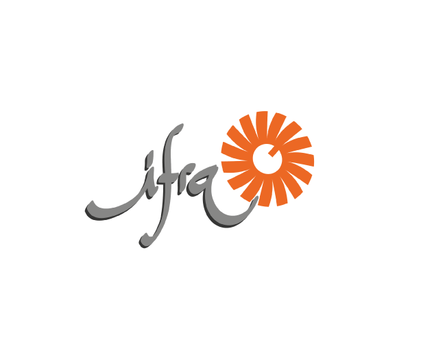 logo-ifra-medaille