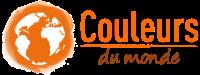 Couleurs_du_monde-Personnalise.png