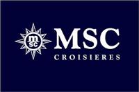 Read more about the article Croisière en Méditerranée