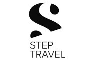 step travel