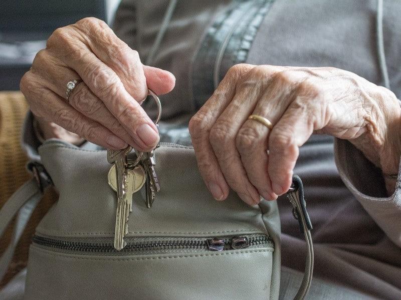 A propos de la 5e branche de la Sécurité Sociale