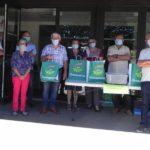En Charente, un kit prévention pour les activités