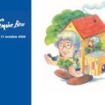 Semaine Bleue : les aînés à l'honneur