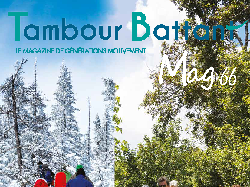 Read more about the article Tambour battant : votre lecture en décembre