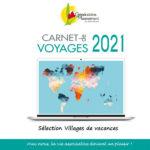 Destinations France pour 2021