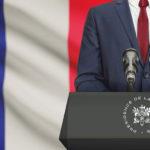La Présidence de la République répond à Générations Mouvement