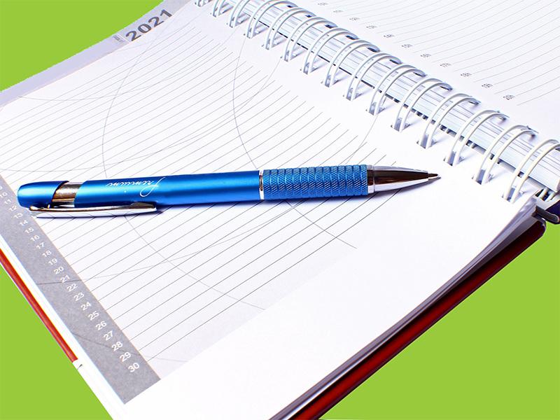 Read more about the article Reprise des activités, à vos marques !