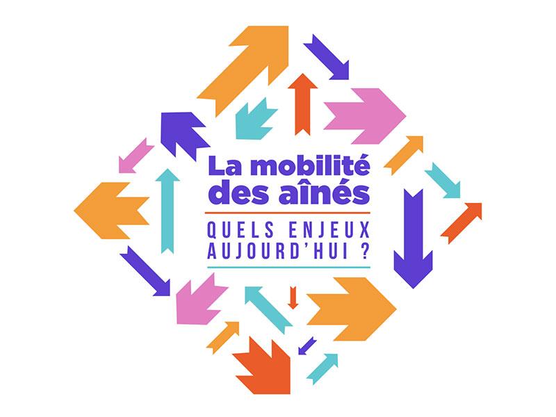 Read more about the article Mobilité des aînés, quels enjeux aujourd'hui ?