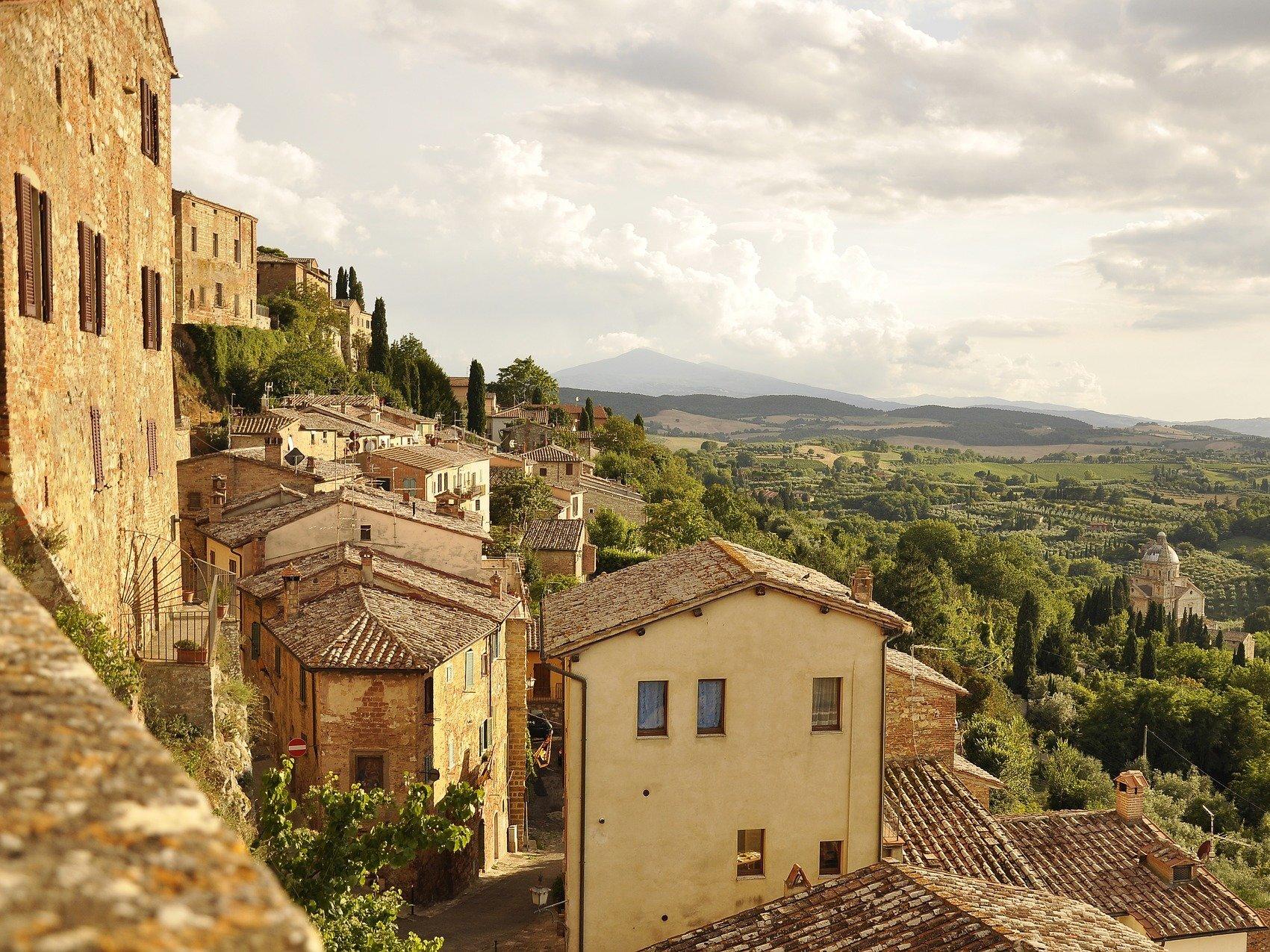 Read more about the article Bonnes vacances !
