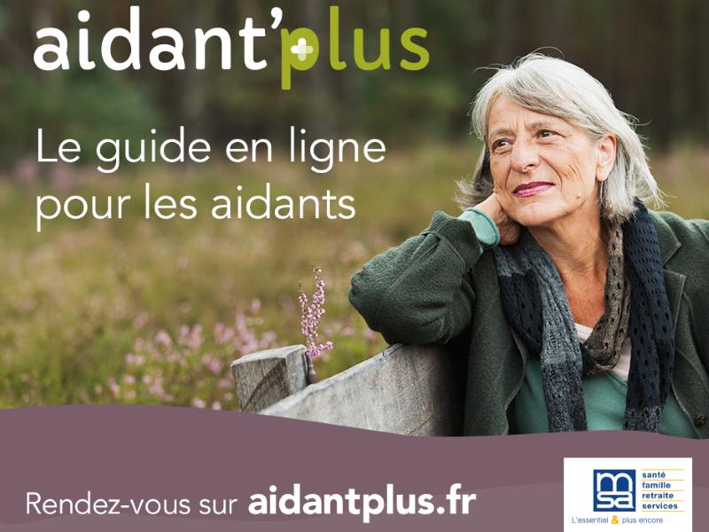 Read more about the article Et si vous en parliez à vos adhérents…