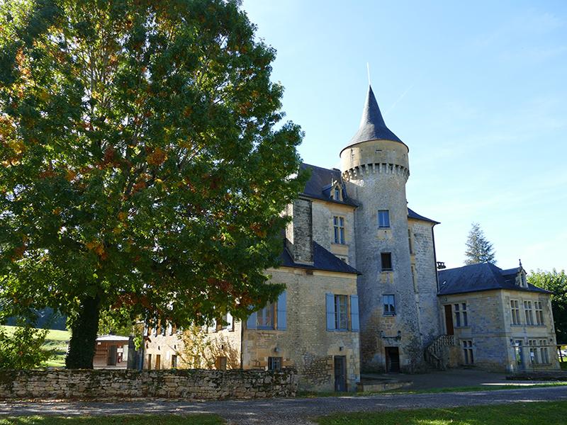 Read more about the article La Dordogne a accueilli la dictée nationale 2021 de Générations Mouvement