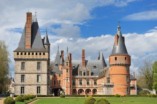 Château_de_Maintenon_2008 (1155x768)