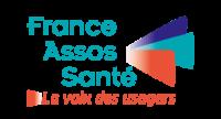 FranceAssosSante