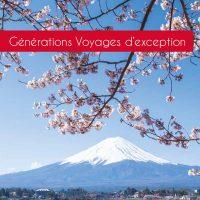 Voyages d'exception