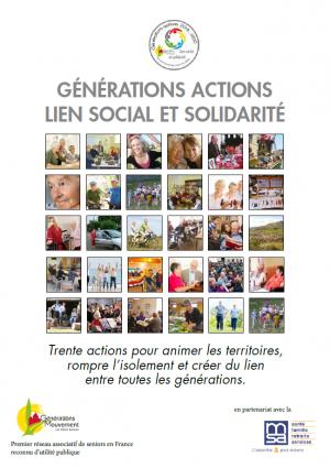 Gen actions 2020 vignette