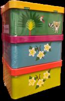 boites de gateaux madagascar (1)