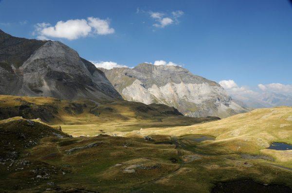 hautes pyrenes