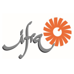 logo-ifra-carre2