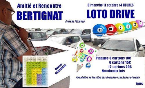 loto11
