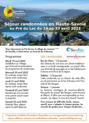 programme_marche_hsavoie_2022