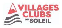 villages-clubs-du-soleil